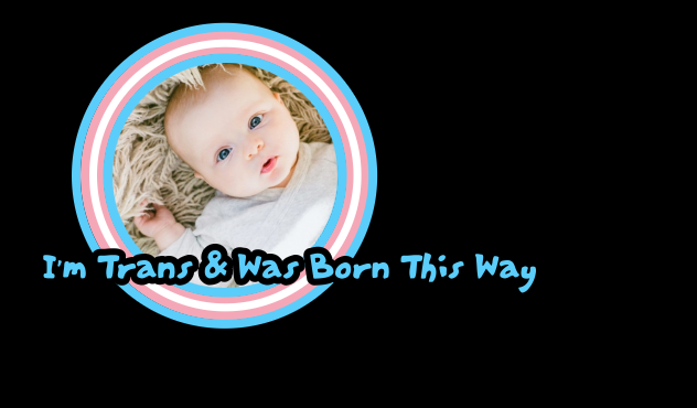 born-this-way-png.109