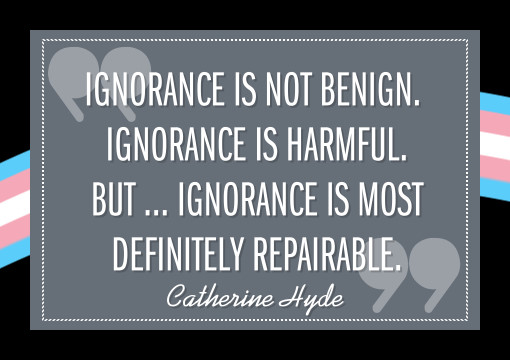 ignorance-quote-jpg.496