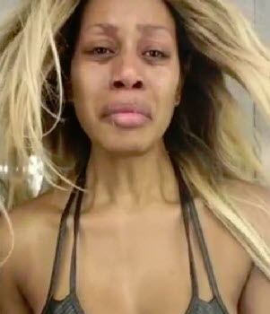 laverne-cox-crying-jpg.250