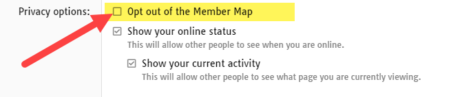opt-out-membermap-png.145
