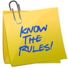 rules-png.188