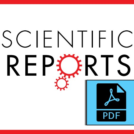 scientific-reports-jpg.110