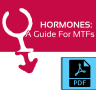 Hormones: A guide for MTFs