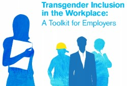 trans-inclusion-workplace-IMAGE.jpg